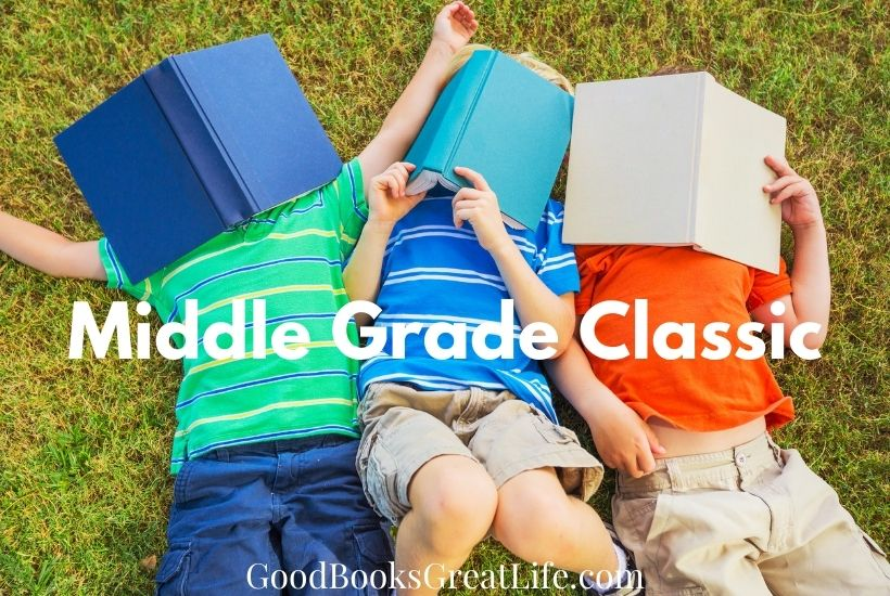 A middle grade classic