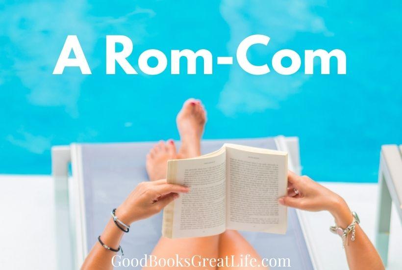 A rom-com