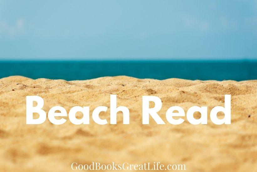 A Beach Read